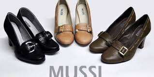 zapatos-mussi