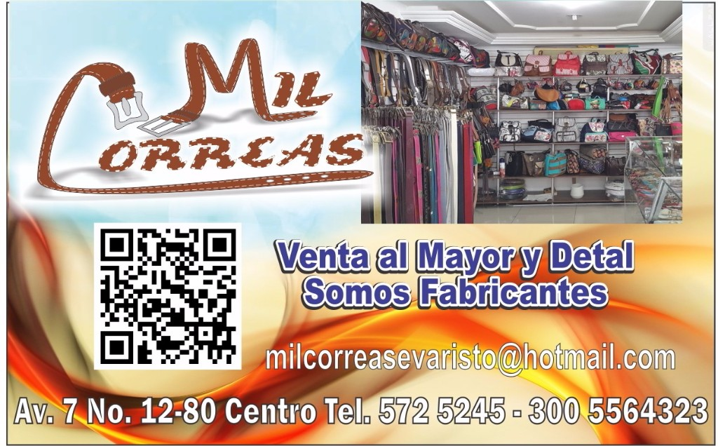 milcorreas